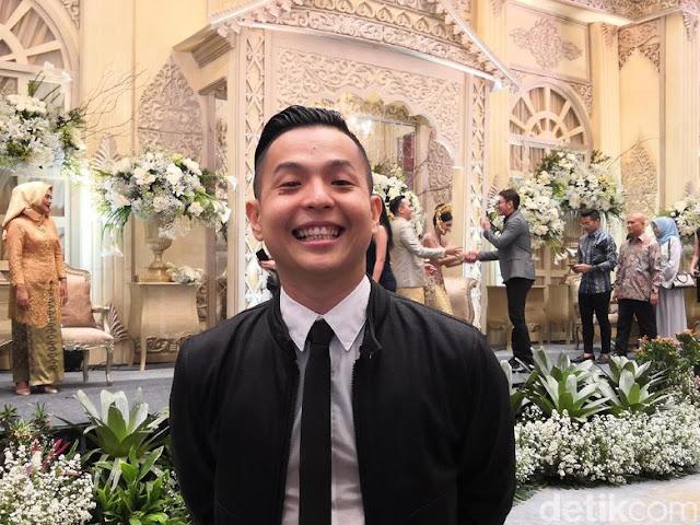 Gara-gara '812 Malaysia' Instagram Ernest Digeruduk Netizen