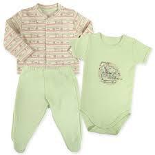 atacado roupas de bebê inverno infantil grow up pra revender