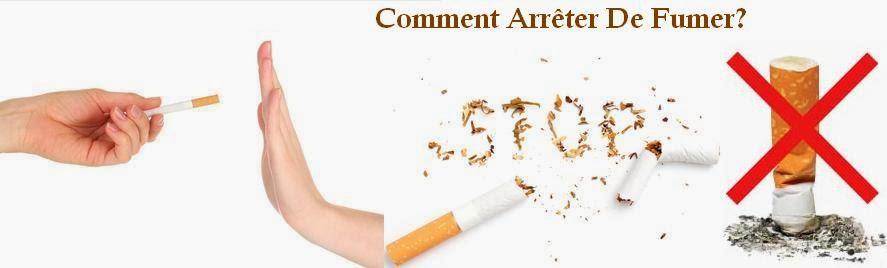 arreter de fumer stopper la cigarette tabac arret tabagisme. Black Bedroom Furniture Sets. Home Design Ideas