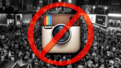 unblock Instagram China VPN