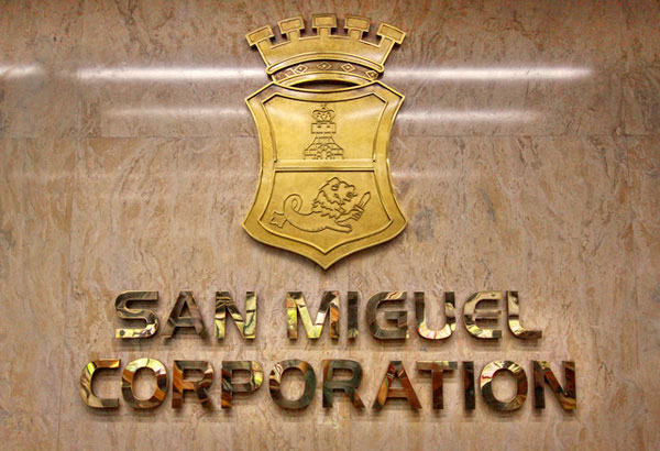 San Miguel Corp and Other Big Companies are Hiring! Apply Now!