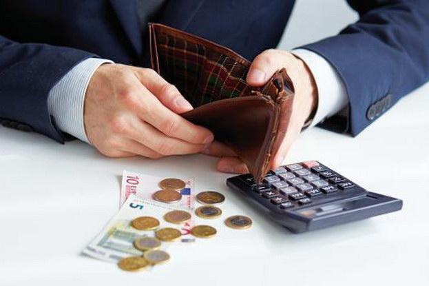 Προεόρτια στάσης πληρωμών…