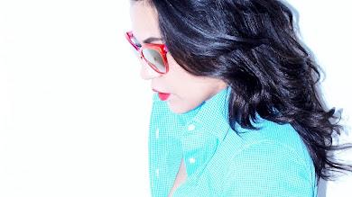 High on Fashion  agosto 2013 14f58c7def7