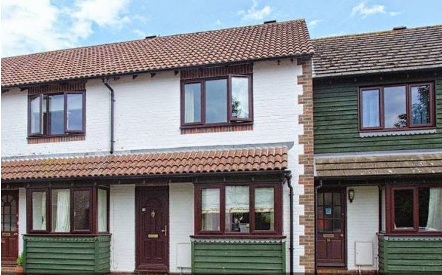 chichester buy to let tangmere