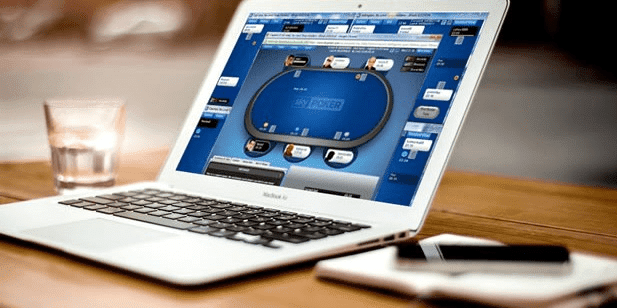 CARA HACK ADUQ ONLINE INDONESIA