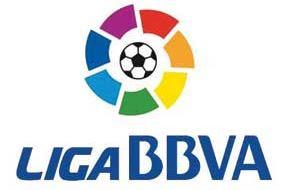 Jadwal Liga Spanyol Bulan Februari 2018