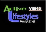 Watch Active Lifestyle Magazine on mkvXstream