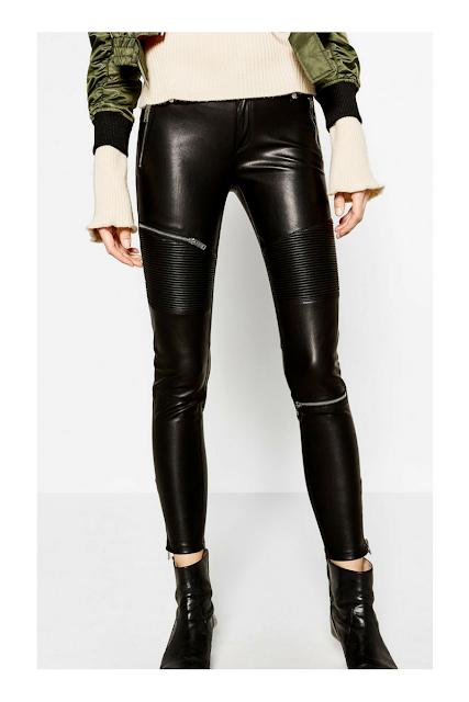 http://www.zara.com/us/en/sale/woman/trousers/view-all/faux-leather-biker-trousers-c732036p3654007.html