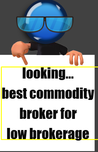 Cheap option trading brokerage