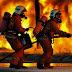 Elszabadult a pokol: újabb borzalmas tűzvész. Sok a halott