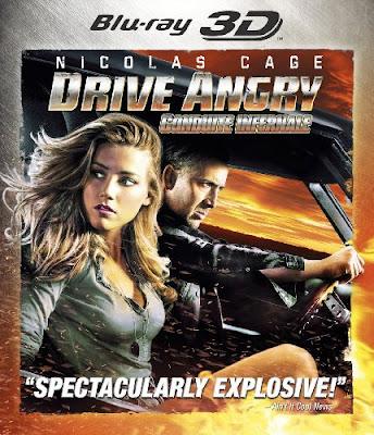 Drive Angry (2011) Dual Audio [Hindi – English] 480p BluRay 350MB