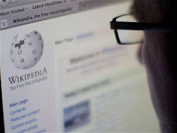 15th birthday, Wikipedia Fighting Find Fresh Funds