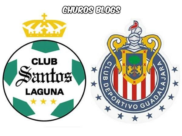 Fecha 6 de la Liga Mexicana de Fútbol.