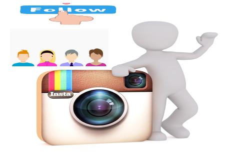 aplikasi untuk menambah followers ig