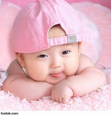 new hd letest cute baby wallpaper42