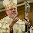 "Celibacy, Sermon-Dowloads and ""Problems"" with Minorities - Cardinal Marx at Stanford"