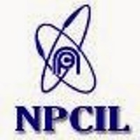 NPCIL Jobs