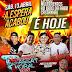 CD AO VIVO PASSAT MORAL TEN - (ESPAÇO MULTIEVENTOS) DJ FISICO 13-04-19