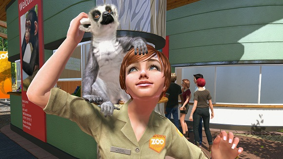 zoo-tycoon-ultimate-animal-collection-pc-screenshot-www.ovagames.com-3