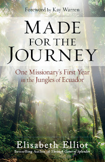 http://bakerpublishinggroup.com/books/made-for-the-journey/262491