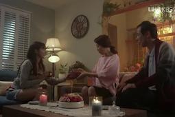 SINOPSIS Drama Spesial : If We Were A Season 1 PART 3