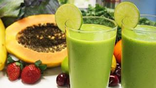 """<img src=""""batidos-verdes.jpg"""" alt=""""los batidos verdes, aportan las propiedades y los beneficios de las frutas y las verduras"""">"""