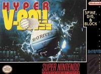 Hyper V-Ball PT/BR