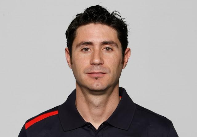 Ολυμπιακός: Ο Σάντσεζ νέος προπονητής
