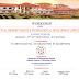 Workshop on Intellectual Property Rights & Technological Development (IPRTD-2019)