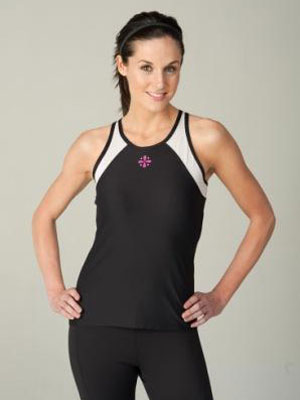 choosing the best exercise clothes for women  women
