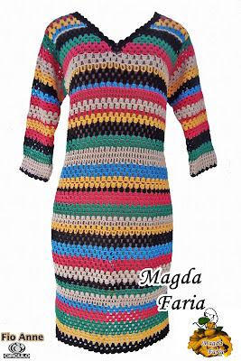 vestido estilo boho folk hippie listrado colors colorido croche,camicette e abiti croche,ブラウスやドレスcroche,Блузки и платья Крош,blouses and dresses croche,blusas em croche com gráficos, patrones, patterns,paleras,batas, blusas, blusas em croche, túnicas, túnicas em croche, paps de croche, croche paps, passo a passo em croche,blusas em croche mangas , receitas croche, revistas de croche, croche, roupas em croche, linhas de , boleros, casacos, camisas, calças, saias,croppeds, frete única, busties,camisetas,blusas e vestidos de croche, a magia ,circulo barroco, mercer,linha anne, linha camila fashion, linha charme, jogos de cozinha e banheiro em , edredon, enxoval, Ofertas especiales, diferentes manualidades, belleza, salud y bienestar, bordado, costura, moda, crohe, tejido, telar, cocina, mosaico, aplicar, pintura, punto de cruz, tapicería, vaiedades, gráficos descargas y los ingresos, alfabeto, almohadas, apliquee, manualidades, crochet barrado, mascotas, joyas, suéteres, bolsos, muñecos, bordado,       Artesanatos  , beleza , saúde, e bem estar, bordados, costura, moda, crohe, tricô , tear, culinária, patchwork, aplique, pintura, ponto de cruz, tapeçaria, variedades, downloads de gráficos e receitas,  alfabeto, almofadas, apliquee, artesanato, barrado de crochê, bichinhos, bijuterias,blusas de crochê, bolsas, bonecas, bordado, caminho de mesa, chinelos, colcha, cortinas, flores frutas, futebol, fuxico, galinha, garrafa pet, jogo americano, jogo de banheiro, jogo de cama, jogo de cozinha, jogo de toalhas de banho, macramê, moda costura, páscoa, Croche Brasil, Ivory,Women, Open, Cardigan, Sweater, Handmade ,Crochet, Blouse,Top-Long, Sleeve, crochê tamanho G e GG, crochê tamanhos grandes
