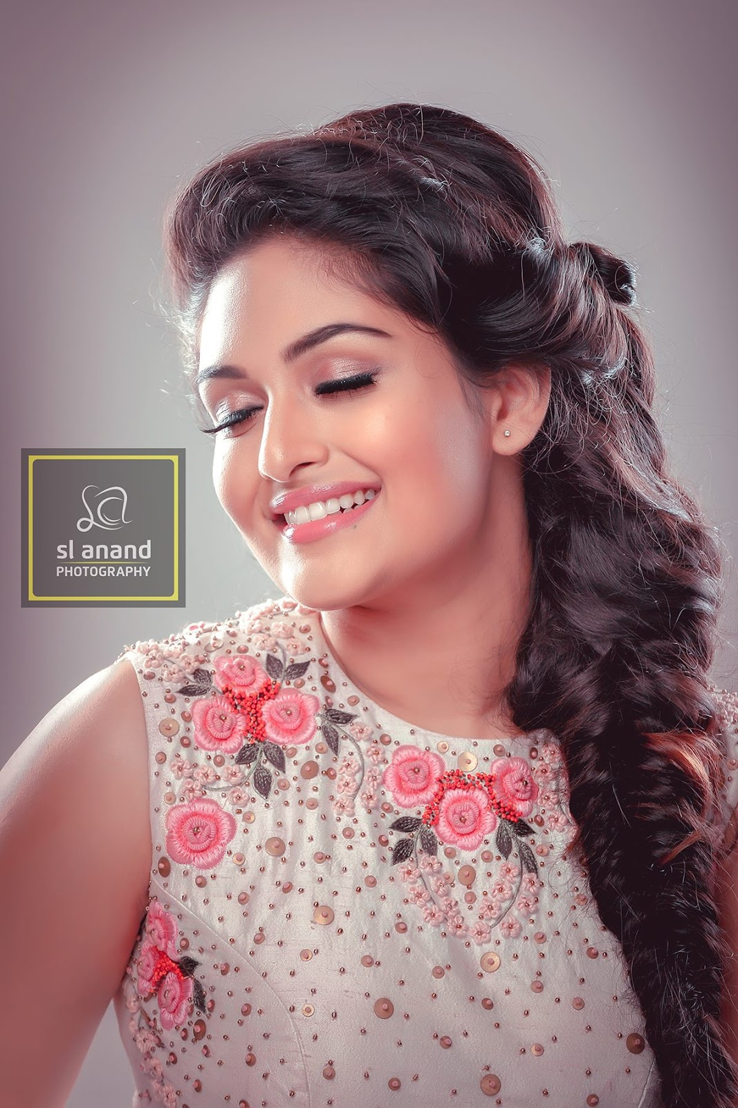 Prayaga Martin Star & Style Photoshoot Galler