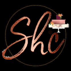 SHC Brand Logo