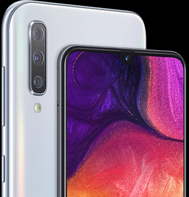 galaxya-50-product