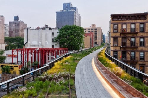 01-High-Line-Park-New-York-City-Manhattan-West-Side-Gansevoort-Street-34th-Street-www-designstack-co
