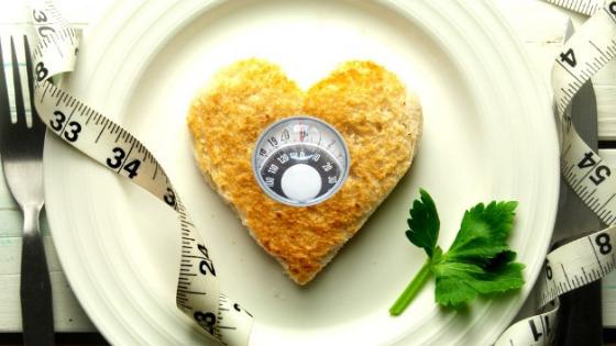 10 tips menurunkan berat badan secara permanen