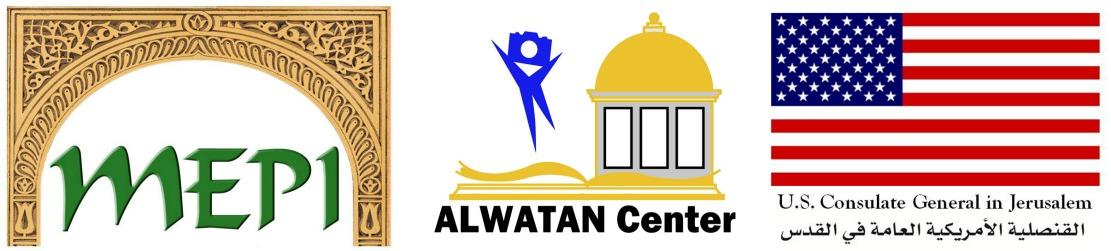 Alwatan, California, USA- A Journey of Love, Hope and Peace: Mr
