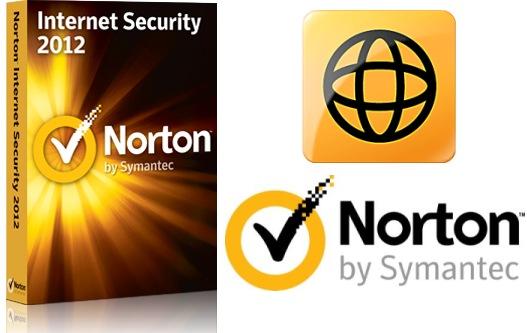 norton trial version