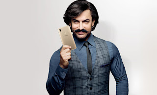 Facts about the New Smartphone Giant VIVO.VIVO के बारे मे रोचक बाते। VIVO INTERESTING FACTS....AAMIR KHAN WITH VIVO