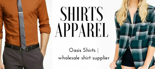 http://www.oasisshirts.com/catalog-download/