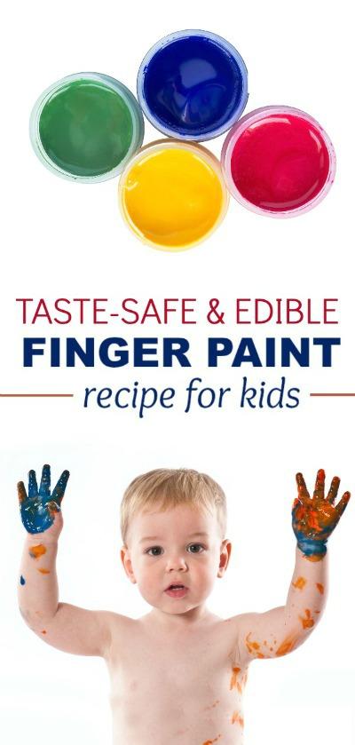 FINGER PAINT FOR KIDS (taste-safe recipe) #paintrecipe #paintrecipeforkids #paintrecipeshomemade #howtomakepaint #fingerpaintingideasforkids #ediblepaintforbabies #potatopaint #artsandcraftsforkids