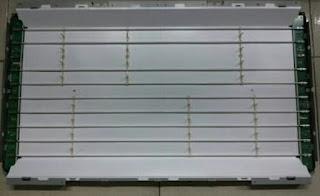 Mengenal Cara Kerja Backlight TV LCD dan Backlight TV LED ...