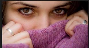 Ilmu Pelet Ampuh 9 Tata Cara Ilmu Puter Giling Sukma Kembalikan Kekasih jarak jauh tanpa ritual puasa reaksi cepat
