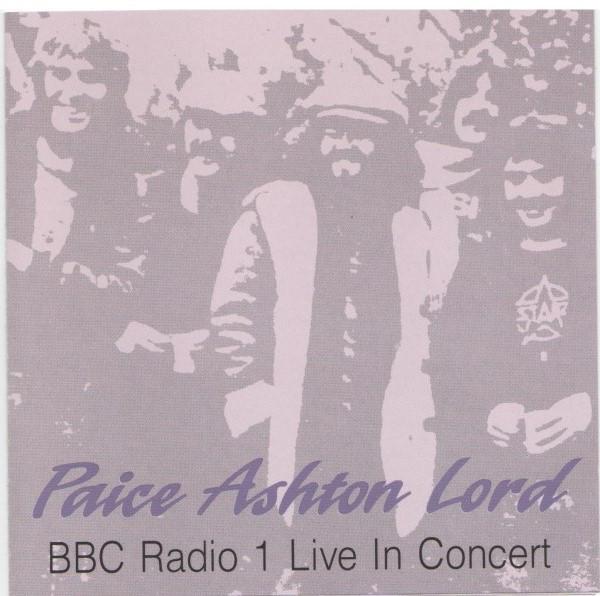 HUNGRY BBW BITCH LIEBT BBC