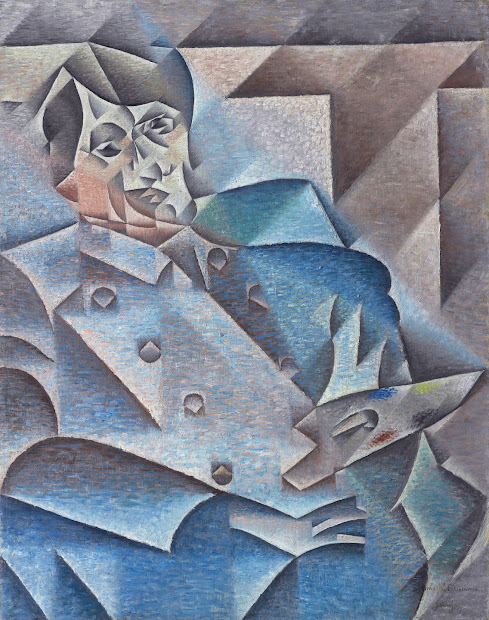 Cremo Studios Age Of Picasso & Matisse Modern Masters Art Institute Chicago