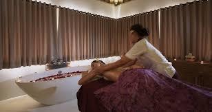 Kelebihan Spa Ubud Bali Dari Spaongo