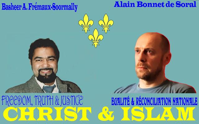 Image result for Muhammad Ali Ben Marcus ALAIN SORAL