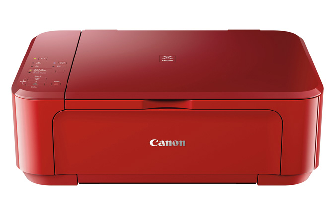 Canon PIXMA MG3630 Driver Download - Windows / Mac/ Linux | Meet