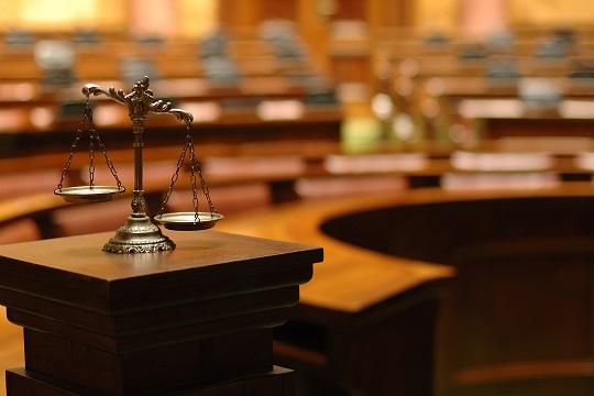 Kepatuhan Pada Hukum: Indahnya Ajaran Islam