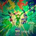 Ben 10 Ultimate Alien Hindi Dubbed Episodes Download (720p HD)